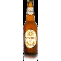 Birra Menabrea ambrata 0,33cl