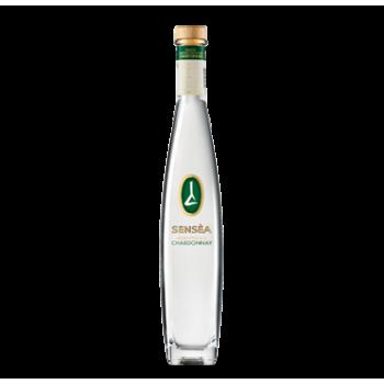 Grappa Senséa Chardonnay