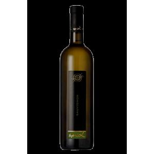 Sauvignon I.G.T  - Cantine Benotto