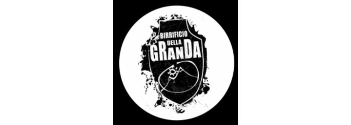 Birrificio La Granda