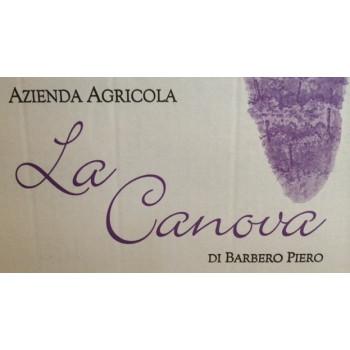 Chardonnay fermo  - Azienda Agricola La Canova