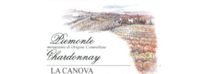 La Canova
