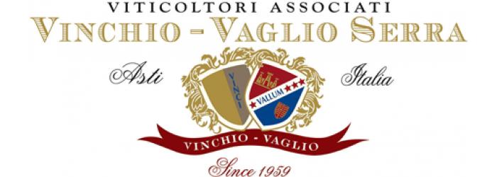 Vinchio - Vaglio Serra